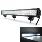 "MZ 32"" 198W 16830lm 6000K Combo White Beam LED Worklight Bar for Truck UTV 4WD Offroad Driving Lamp"
