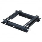 "Iron Wall Bracket for 14~32"" LCD / Plasma TV - Black"