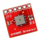 Geeetech BMP085 Breakout Barometric Pressure Sensor for Arduino - Red