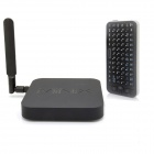 MINIX NEO X8-H Plus Quad-Core Android 4.4.2 Google TV Player + Russian Air Mouse (EU Plug)