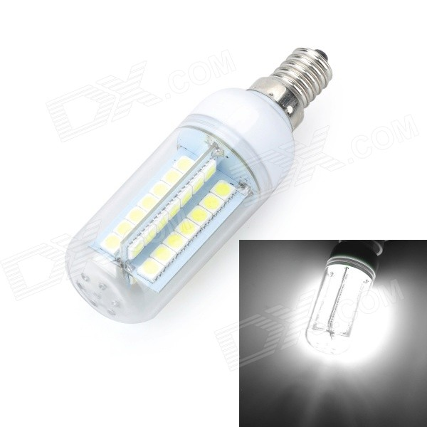 marsing e14 10w led neutral white light corn bulb ac 220. Black Bedroom Furniture Sets. Home Design Ideas