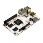 pcDuino3 Nano Development Board - White + Black