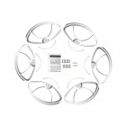 Walkera TALI H500-Z-28 Parts Propeller Guard Set for TALI H500 - White