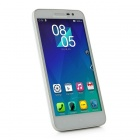 "Lenovo A808T Android 4.4 Octa-core 4G Smartphone w/ 5.0"" HD, 2GB RAM, 16GB ROM, WiFi, BT - White"