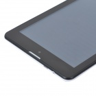 "Colorfly E708 3G pro 7"" IPS quad-core Android 4.2 tablet-pc w / 1GB RAM, 8GB ROM - wit + zwart"
