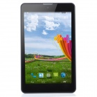 "Colorfly E708 3G Pro 7 ""IPS-Quadcore-Android 4.2 Tablet PC w / 1GB RAM, 8 GB ROM - White + Black"