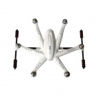 Walkera TALI H500 RC Hexacopter w/ Camera/GPS/Gyro/Ground Station