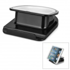 Universal Multi-functional Desktop Anti-slip 180-Degree Rotational Stand for Cell Phone / Tablet