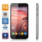 "ZOPO 3X  4G LTE Dual SIM MT6595 Octa-Core 5.5"" FHD Android 4.4 Phone w/ 3GB RAM, 16GB ROM, 14MP Cam"