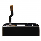 Replacement LCD Digitizer Capacitive Touch Screen for LG VS980, F320, D801, D803 - Black