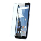 Mr.northjoe 0,3 2.5D 9HTempered стеклянной пленки Screen Protector для Google Nexus 6