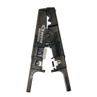 BESTIR BST-01209 Universal Cable Stripping Plier Tool - Black