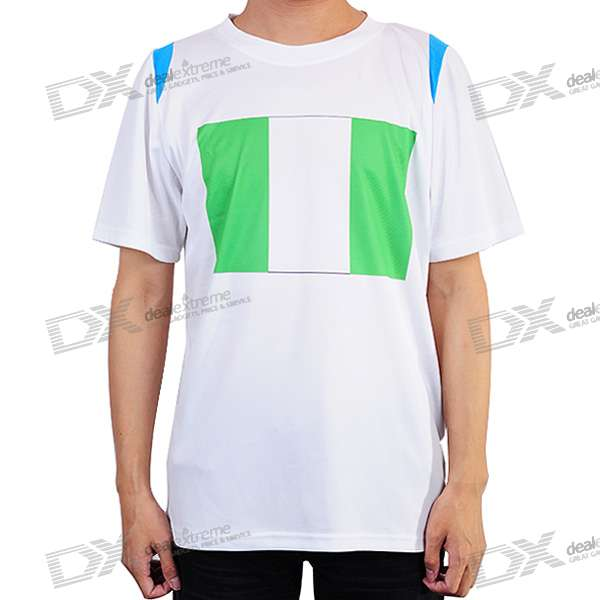 national-football-soccer-team-t-shirt-xxxl-size