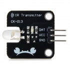 CK013 DIY IR Infrared Sensor Module for Arduino