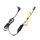 FPV Remote Control Shutter Release Cable for Panasonic GH3 GH4 Camera