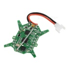 JJRC H6C-06 Replacement DIY Receiver Board Module for JJRC H6C - Green