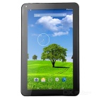 "Mali-450 Android 4.4 MTK8127 Quad Core 1.3GHz Tablet PC w/ 10.1"" TFT, GPS, WiFi, 1GB RAM, 16GB ROM"
