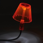 6-LED USB Desk Lamp