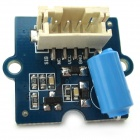 Collision Sensor Switch Module for Arduino / Raspberry Pi / AVR / ARM - Blue + White
