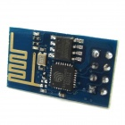 ESP8266 Uart Serial to Wi-Fi Wireless Module