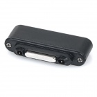 Magnetic Connector for Sony Z3 / 23mini / Z2 / Z2A / Z1 - Black