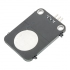 CK008 DIY Touch Sensor Module for Arduino - White + Black