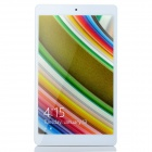 "Teclast X80H Windows 8.1 Android 4.4 Quad-Core Tablet PC w/ 8"" IPS, 2GB RAM, 32GB ROM, Wi-Fi"