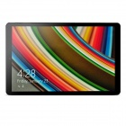 "Teclast X10HD 3G 10.1"" IPS Android 4.4 + Windows 8.1 Quad-Core Tablet PC w/ 2GB RAM, 64GB ROM, Wi-Fi"