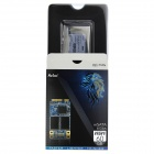 Netac N5m 60GB mSATA 16 nM MLC NAND Flash SSD SSD