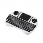 iPazzPort 2.4GHz Wireless Keyboard Mouse for Android TV / PC (2 x AAA)
