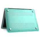 "mr.northjoe 3-en-1 para el MacBook Air de 11""/ 11,6"" - verde"