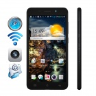 "CUBOT X9 Android 4.4 Octa-core 3G Bar Phone w/ 5.0"" IPS HD, 2GB RAM, 16GB ROM, Wi-Fi, GPS - Black"