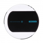 NILLKIN Magic Disk II Wireless Charger for Q1 Standard Mobile Phone - Black