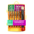 11-Piece Electronics Screw Drivers Toolkit (8911)