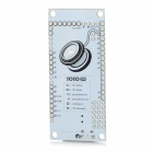 IOIO OTG Android Control Board Module Kit - White (5~15V)