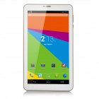 "Sanei G900 MTK6572 9 ""TFT Dual Core 3G Android 4.2 Tablet PC ж / 8GB ROM, Dual-CAM - Шампанское Золото"