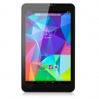 "Cube U27GT c8 8.0"" IPS Octa-Core Android 4.4 WCDMA Tablet PC w/ 1GB RAM, 8GB ROM - White + Black"