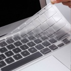"mr.northjoe 3-в-1 для Macbook Air 11""/ 11,6"" - фиолетовый"