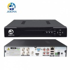 JOOAN JA-3104-EU 4-CH Full D1 Real Time Recording CCTV DVR HDMI P2P Mobile Phone Monitoring