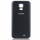 DOOGEE VOYAGER2 DG310 Replacement Battery Back Cover Case - Black