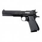 Tokyo Marui HG Omega 10mm Auto Spring Cocking Airsoft Pistol