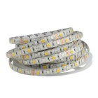 KINFIRE 35W 4300lm 300-SMD 5050 RGB Strip ж / 40-Key (США Пробки / 5M)