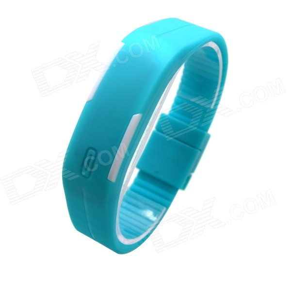 watch gg silicone s aqua embellished womens women dial pages geneva crystal watches band