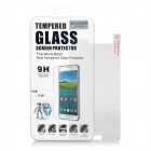 2.5D 9H Clear Tempered Glass Screen Guard for Samsung Galaxy A5