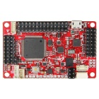Geeetech ARDUPILOTER MEGA APM2.52 Flight Controller Board for Fixed-wing Aircraft - Red