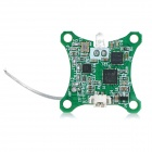 JJRC H7-04 DIY Receiver Board for H7 Aircraft - Green
