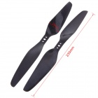 9055 9*5.5 High-end Carbon Fiber CW / CCW Prop Propeller (2 Set)