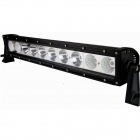 GULEEK 100W 7000lm Type White Work Lamp Bar for Car/Boat