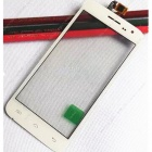 Replacement LCD Touch Screen for DOOGEE DG310 - White