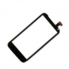 Replacement LCD Touch Screen for THL W3 - Black
